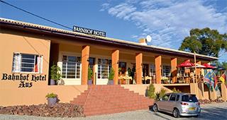 Bahnhof_Hotel_Aus