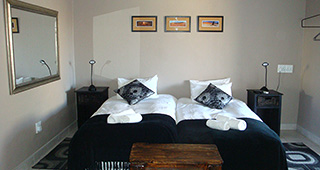 Namib_Garage_Guest_House